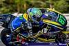 2018-M2-Gardner-Czech-Republic-Brno-015