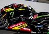 2018-MGP-Syahrin-Spain-Jerez-001