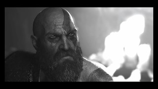 MustShow_God of War_20180411141159 | by PlayStation Europe