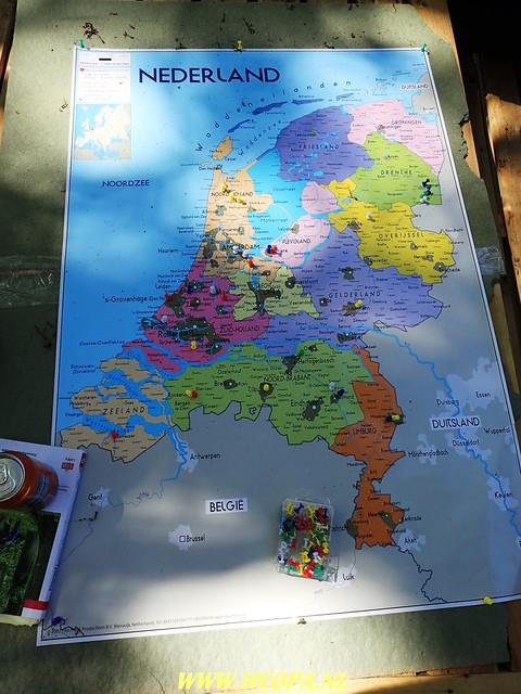 2018-05-08 Sleen-Coevorden 23 Km (59)