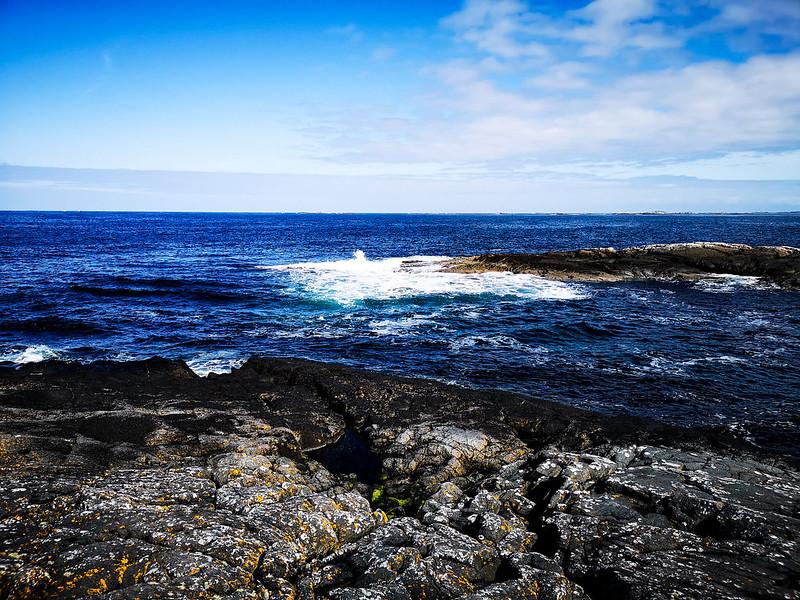 20-Atlanterhavet