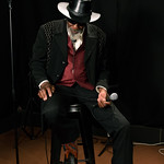 Tue, 22/05/2018 - 1:34pm - Robert Finley Live in Studio A, 5.22.18 Photographers: Dan Tuozzoli