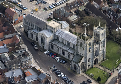 kingslynn minster church norfolk above aerial nikon d810 hires highresolution hirez highdefinition hidef britainfromtheair britainfromabove skyview aerialimage aerialphotography aerialimagesuk aerialview drone viewfromplane aerialengland britain johnfieldingaerialimages fullformat johnfieldingaerialimage johnfielding aerialimages fromtheair fromthesky flyingover birdseyeview cidessus antenne hauterésolution hautedéfinition vueaérienne imageaérienne photographieaérienne vuedavion delair british english image images pic pics view views john fielding