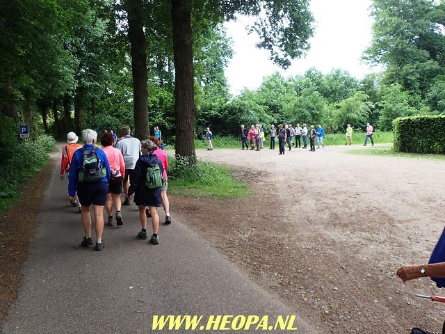 2018-05-16   Sint-    Michielsgestel     25 Km (20)
