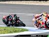 2018-MGP-Zarco-Spain-Jerez-026