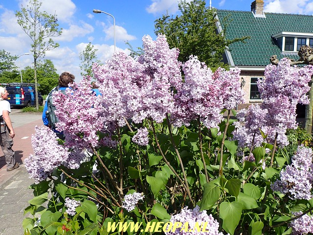 2018-05-02         Uithoorn 27 Km  (55)