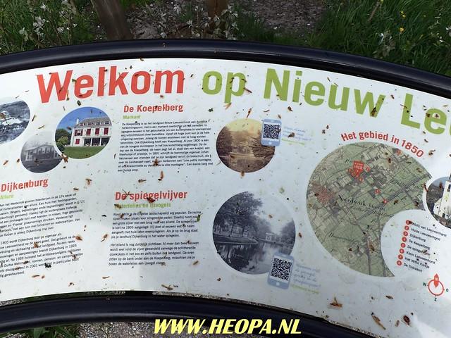 2018-04-25 Noordwijk 25 Km  (32)