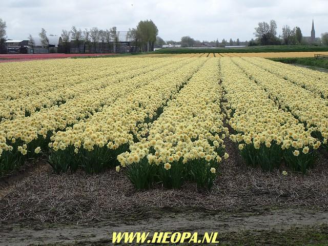 2018-04-25 Noordwijk 25 Km  (9)