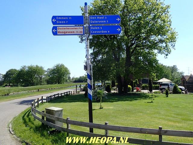 2018-05-08 Sleen-Coevorden 23 Km (26)