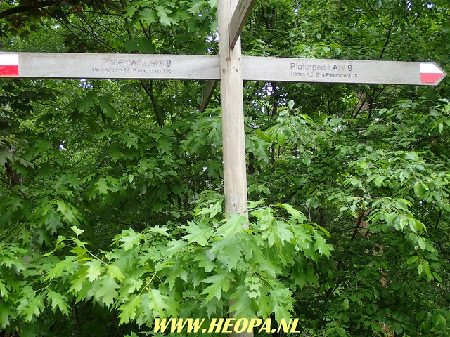 2018-05-10 Hellendoorn -   Holten45