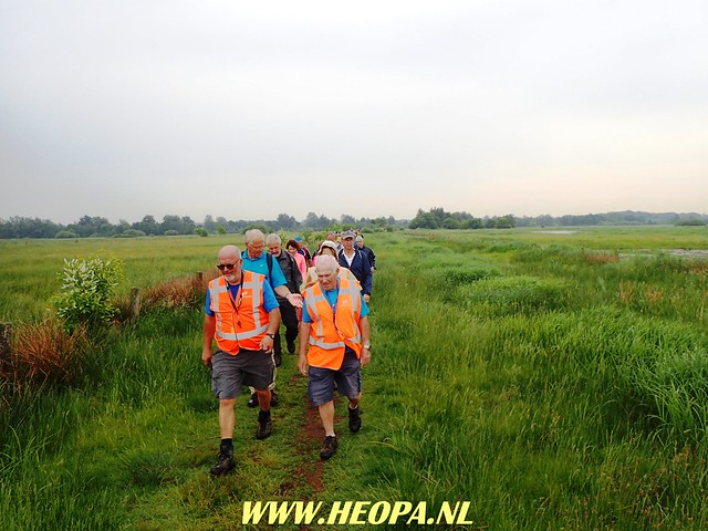 2018-05-16   Sint-    Michielsgestel     25 Km (76)