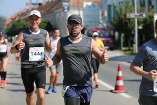 maraton_treh_src_38_0090 | by maraton-trehsrc