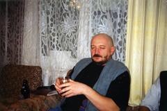 www.liyareynin.com.32