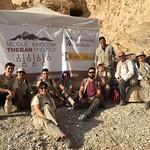 7_GrupoUAH_Profesores_Investigadores_Alumnos