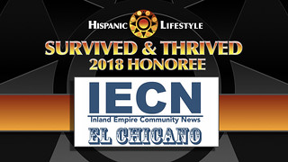 El Chicano Newspaper | by Hispanic Lifestyle