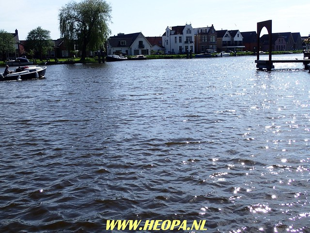 2018-05-02         Uithoorn 27 Km  (182)