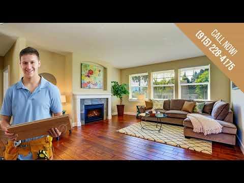 Floor Sanding And Polishing Service Van Horn Tx Call 91