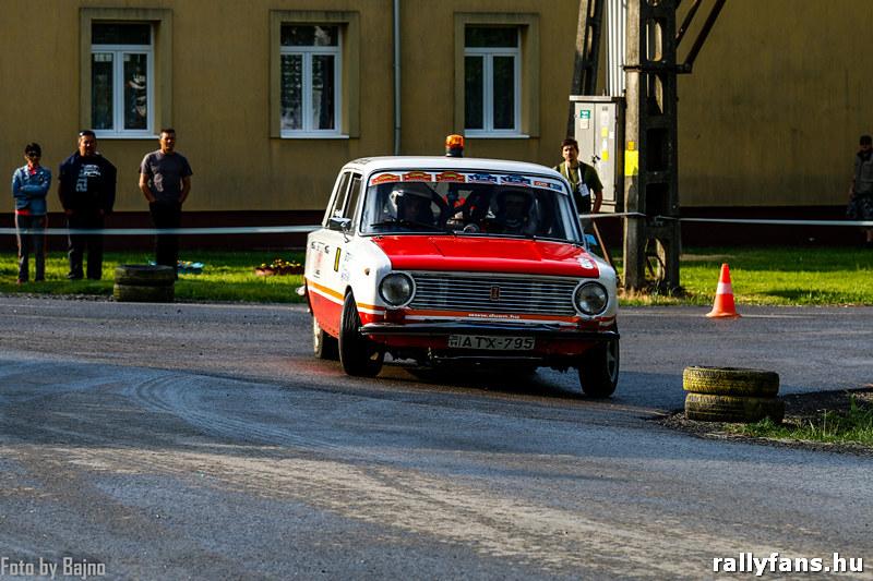 RallyFans.hu-12511