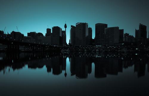 sydney australia canon sunrise darlingharbourvividmariobekesnswreflectionswateroceanbaymariobekesphotography