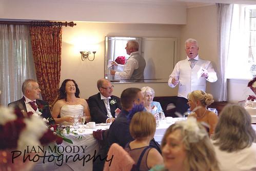 Sheffield Wedding Photography by Ian Moody-178.jpg