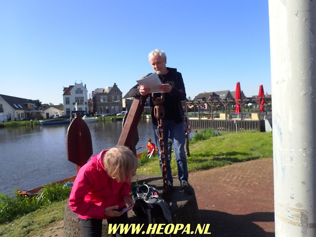 2018-05-02         Uithoorn 27 Km  (9)