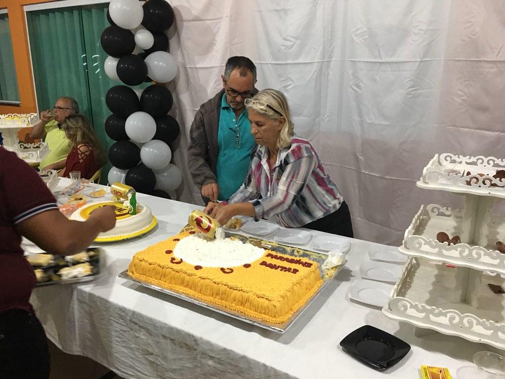 aniversário dos 60 anos de major dantas (7)