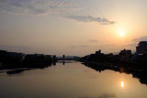 高知市 高知県 日本 jp