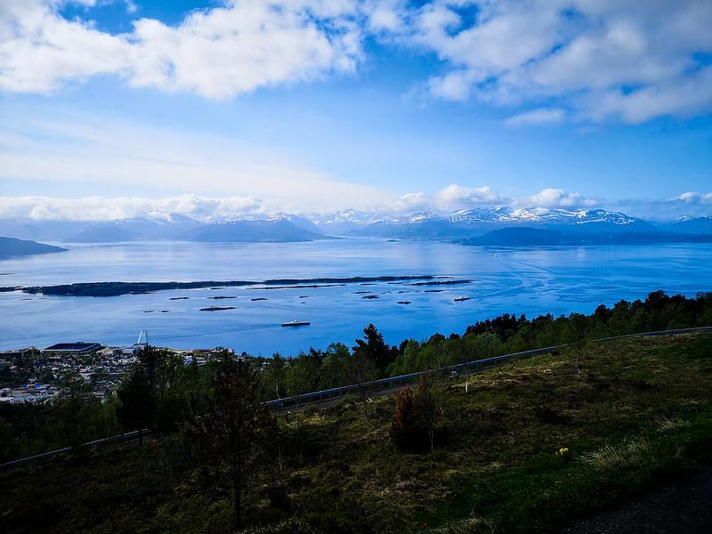 04-Utsikt over Molde og Moldefjorden fra Varden