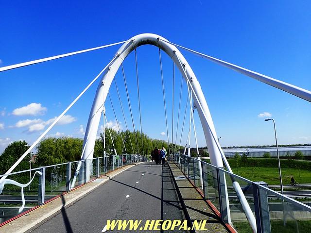 2018-05-02         Uithoorn 27 Km  (49)