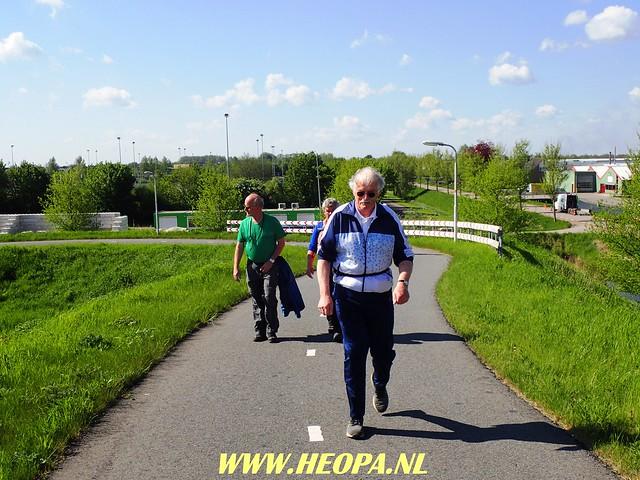 2018-05-02         Uithoorn 27 Km  (48)