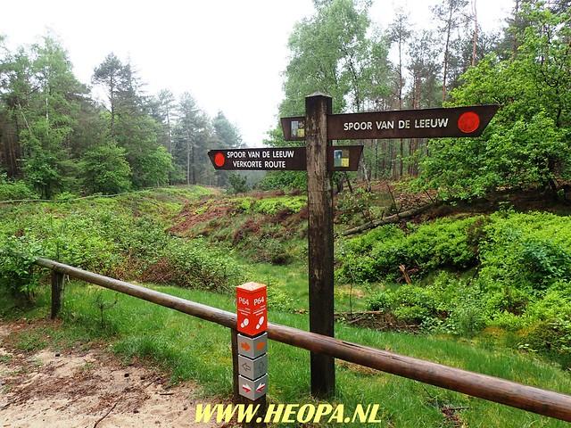 2018-05-10      Ommen -        Hellendoorn        21 Km (50)