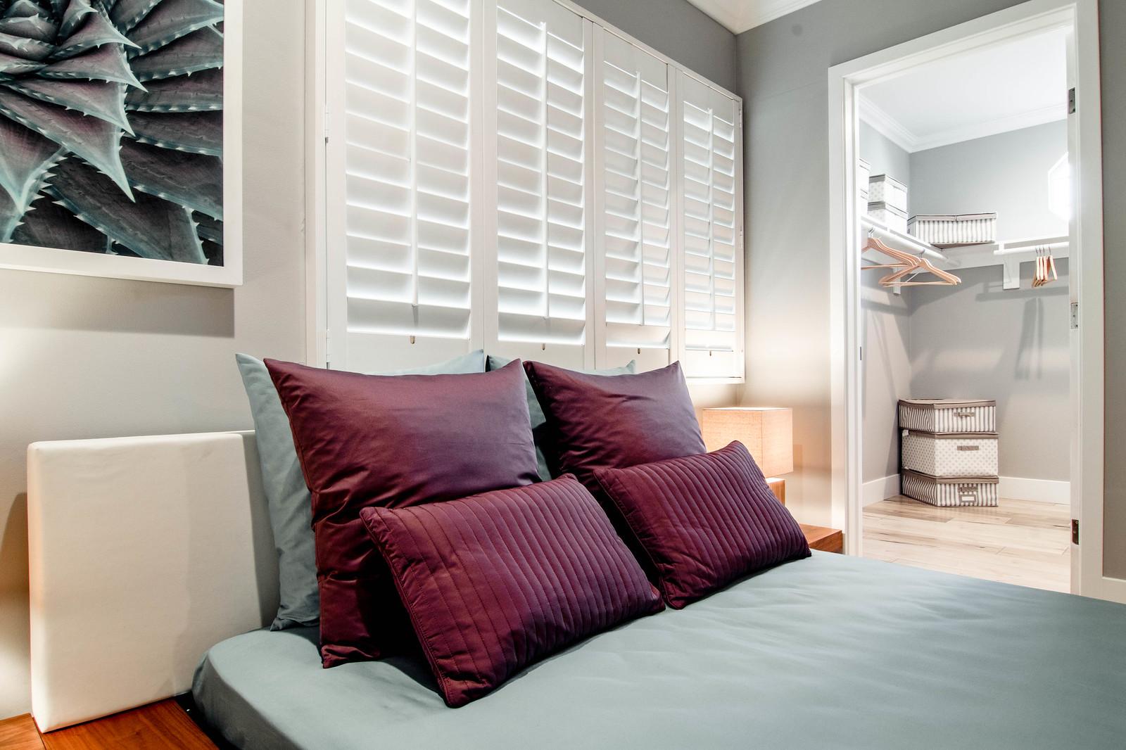 2144 Vuelta Grande-Master bedroom 2