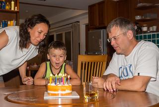 Birthday party | by Phuketian.S