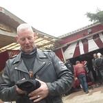 HDCZ Cultuurrit 2018