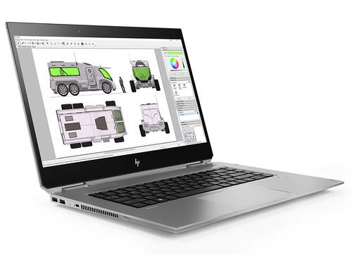 HP_x360-1