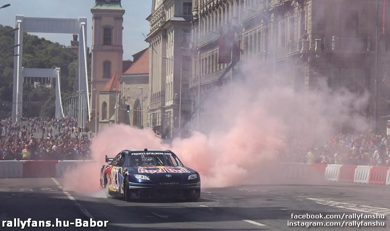 RallyFans.hu-12394