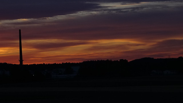 Morgenhimmel Obb. 002