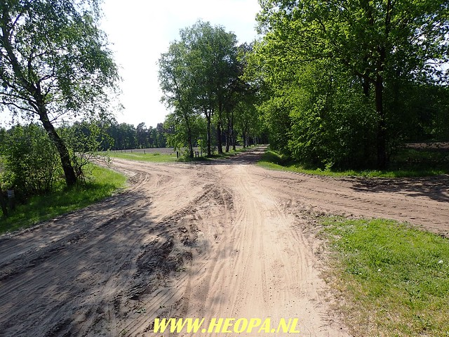 2018-05-09      Harderberg - Ommen 22 Km    (21)