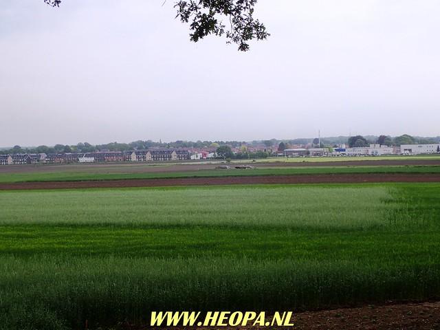 2018-05-10 Hellendoorn -   Holten54
