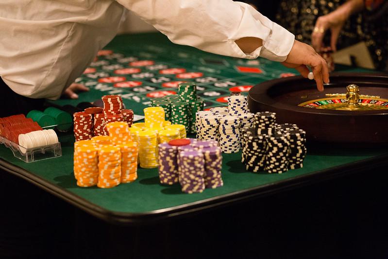 казино депозит бонус 25