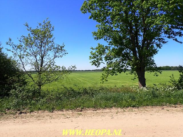 2018-05-08 Sleen-Coevorden 23 Km (14)