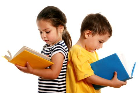 How Child Care in Preston can Influence Your Child's Behavior?