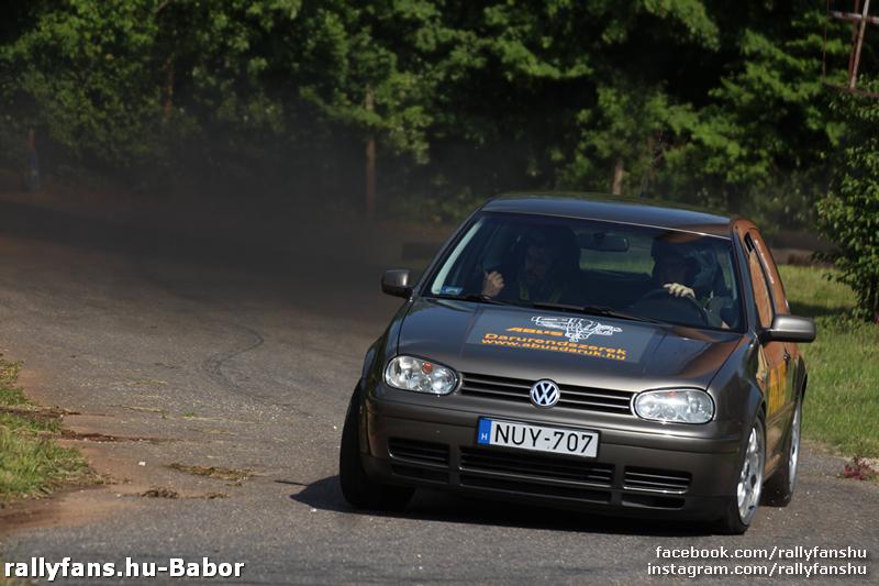 RallyFans.hu-12678
