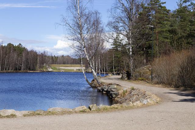 Bjørndalen 1.2, Fredrikstad, Norway
