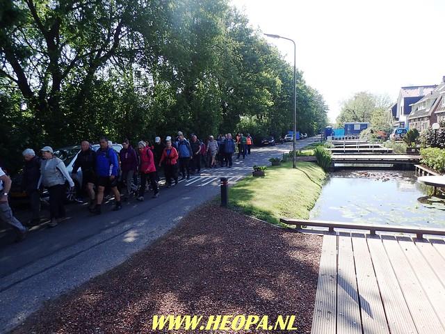 2018-05-02         Uithoorn 27 Km  (16)