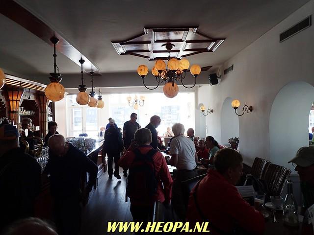 2018-05-02         Uithoorn 27 Km  (3)