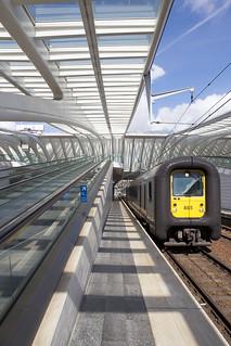 Luik-5685
