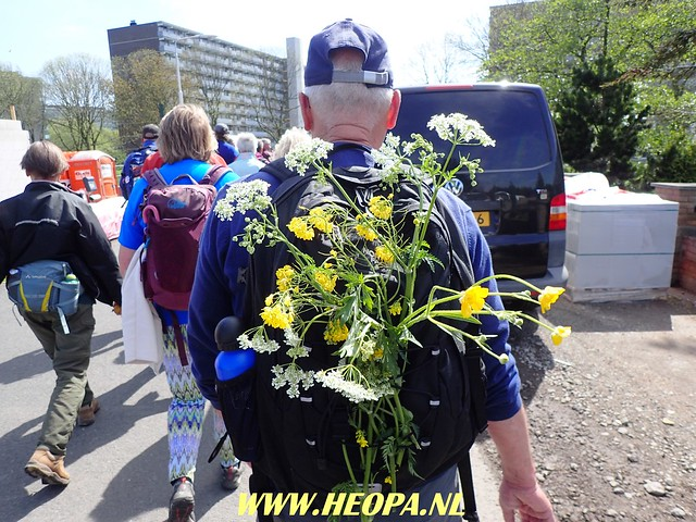 2018-05-02         Uithoorn 27 Km  (159)