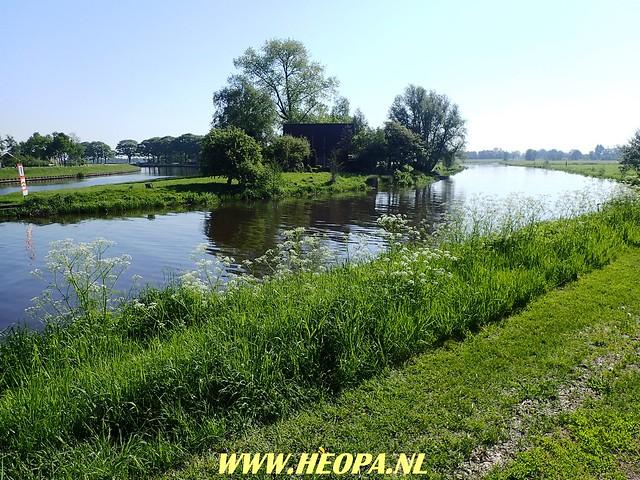 2018-05-09 Coevorden -     Hardenberg      22 Km  (31)