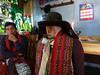Santiago Atitlán, Maximón, foto: Petr Nejedlý